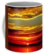 Topsail Island Coffee Mug