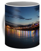Torbay Nights Coffee Mug