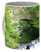 Torc Bridge Coffee Mug