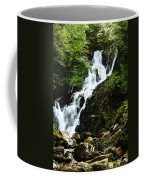 Torc Waterfall Coffee Mug
