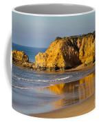 Torquay Surf Beach Australia Coffee Mug