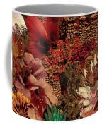 Torremolinos Coffee Mug