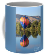 Touchdown Prosser Coffee Mug