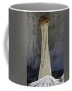 Tower Of Silence 1 Coffee Mug
