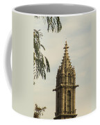 Tower To Heaven Coffee Mug