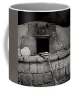 Traditional Pisac Coffee Mug