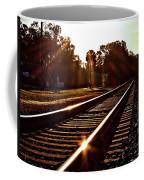 Traintastic Coffee Mug