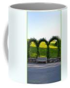 Tranquil Moment Coffee Mug