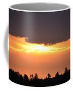 Tranquility 2013 Coffee Mug