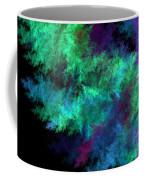 Transferance Coffee Mug