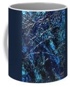Transitions I Coffee Mug