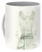 Transparent Coffee Mug