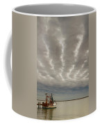 Trawler 2am-109703 Coffee Mug