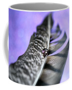 Treasure Along The Way Coffee Mug