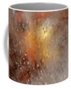 Treasure Within Coffee Mug