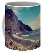 Treasures Coffee Mug by Laurie Search