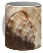 Treasures Of The Ocean 2 Coffee Mug