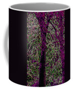 Tree Coffee Mug