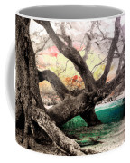 Tree Series 01 Coffee Mug