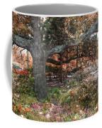 Tree Series 46 Coffee Mug