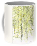 Tree Series3 Coffee Mug