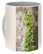 Tree Vine Coffee Mug