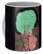 Tree With Magic Coffee Mug