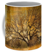 Tree Without Shade Coffee Mug