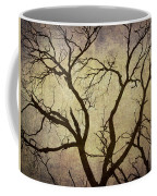 Trees Are The Lungs Of The World Coffee Mug