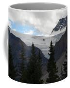 Treescape In Canada Coffee Mug