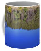 Treflections Coffee Mug