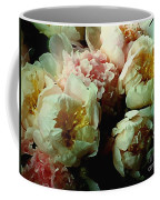 Tribute To The Old Masters Coffee Mug