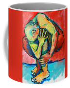 Trilogy - N My Soul 2 Coffee Mug