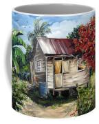 Trinidad Life 1  Coffee Mug