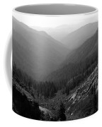 Trinity #2 Coffee Mug