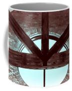 Trinity Series 5 Coffee Mug