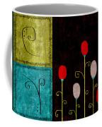 Triploflo - Original Coffee Mug