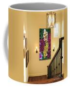 Triptych Display Sample 06 Coffee Mug