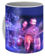 tripy photo of Dave Matthews Coffee Mug
