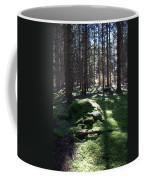 Troll's Grave Coffee Mug