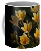 Tropic Welcome Coffee Mug
