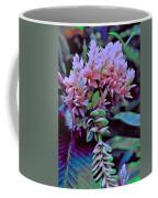 Rain Forest Coffee Mug