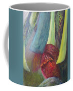 Tropical Experience Coffee Mug