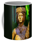 Tropical Farms 3 Coffee Mug