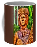 Tropical Farms 4 Coffee Mug