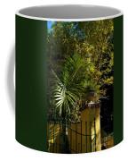 Tropical Invitation Coffee Mug