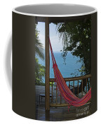 Tropical Paradise... Coffee Mug