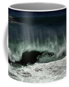 Tropical Storm Marie 1 Coffee Mug