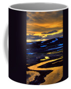 Trout Creek Coffee Mug