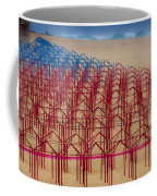 True Color Coffee Mug